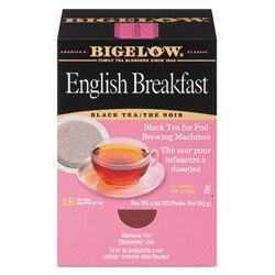 Bigelow® BTC-009906
