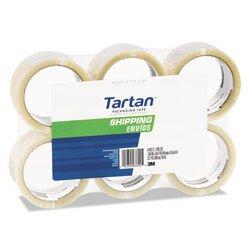 Tartan™ MMM-37106PK
