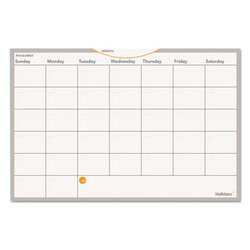 AT-A-GLANCE® AAG-AW402028