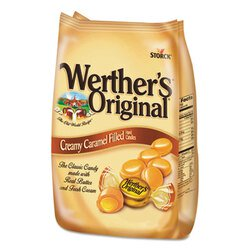 s® Original® WRT-39870