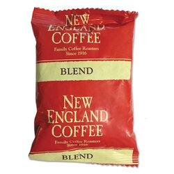 New England® Coffee NCF-026480