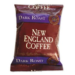 New England® Coffee NCF-026190