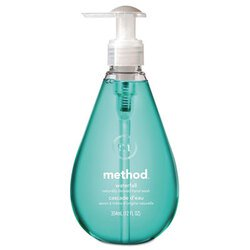 Method® MTH-00379