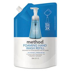 Method® MTH-00667