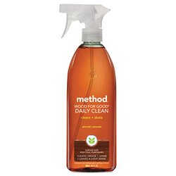 Method® MTH-01182