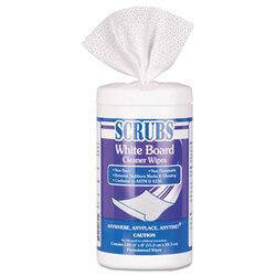 Scrubs® ITW-90891
