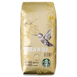 Starbucks® SBK-11028510