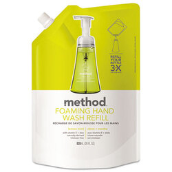 Method® MTH-01365