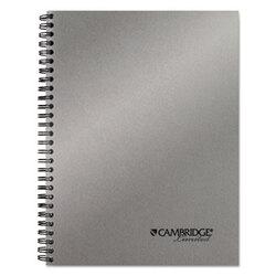 Cambridge® MEA-45007