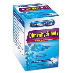 PhysiciansCare® ACM-90031