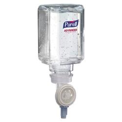 Purell® GOJ-145002