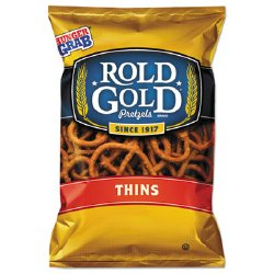 Rold Gold® LAY-56628