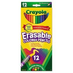 Crayola® CYO-684412