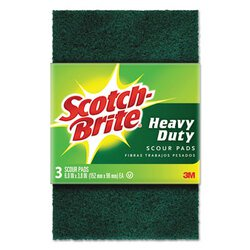 Scotch-Brite® MMM-22310