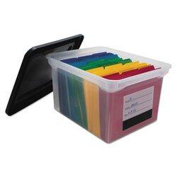 Innovative Storage Designs AVT-55802
