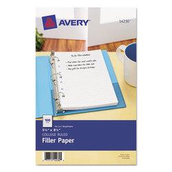 Avery® AVE-14230