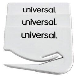 Universal® UNV-31803