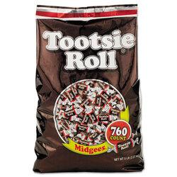 Tootsie Roll® TOO-884580
