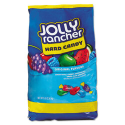 Jolly Rancher® JLR-884243