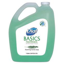 Dial® Professional DIA-98612