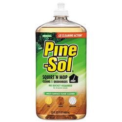 Pine-Sol® CLO-97348EA