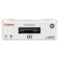 Canon® CNM-9435B001