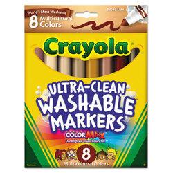 Crayola® CYO-587801