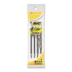 Bic® BIC-MRM41