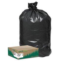 Earthsense® Commercial WBI-RNW1TL80