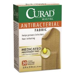 Curad® MII-CUR47255RB