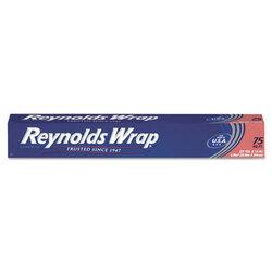 Reynolds Wrap® RFP-F28015