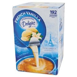 International Delight® ITD-827981