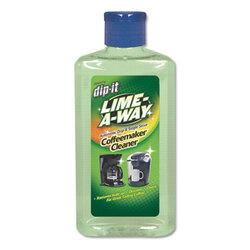 Lime-A-Way® RAC-36320