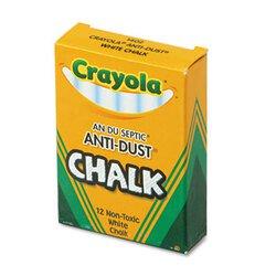 Crayola® CYO-501402