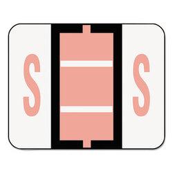 Smead® SMD-67089