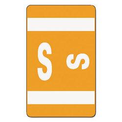 Smead® SMD-67189