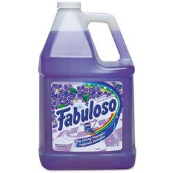 Fabuloso® CPC-53058