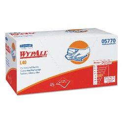 WypAll® KCC-05770