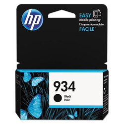 HP HEW-C2P19AN