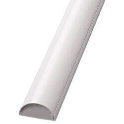 D-Line® DLN-R5FT5025W