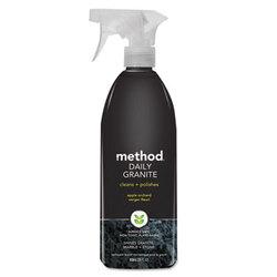 Method® MTH-00065