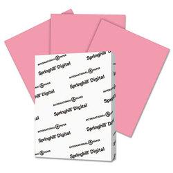 Springhill® SGH-075100