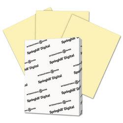 Springhill® SGH-035300