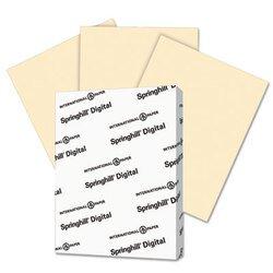 Springhill® SGH-056300