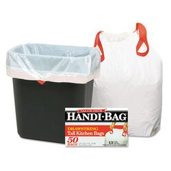 Handi-Bag® WBI-HAB6DK50