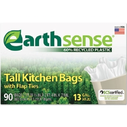 Earthsense® WBI-GES6FK90