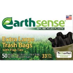 Earthsense® WBI-GES6FTL50