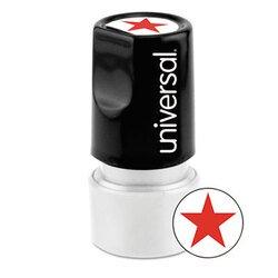 Universal® UNV-10081