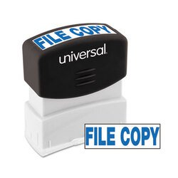 Universal® UNV-10104