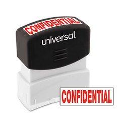 Universal® UNV-10046